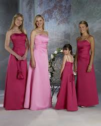 forever yours wedding dresses fy bridesmaid bridesmaid dresses online superb wedding dresses