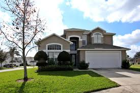 affordable orlando villa kissimmee fl booking com