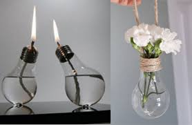 what to do with old light bulbs 7 brilliant ways to re purpose old light bulbs the candie corner