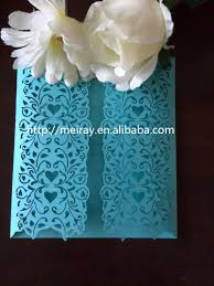 sle of wedding invitation sle invitation card for civil wedding wedding invitation ideas