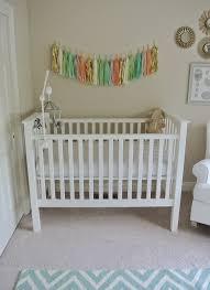 Best Ikea Crib Mattress Blankets Swaddlings Best Convertible Crib Also Baby R Us Cribs