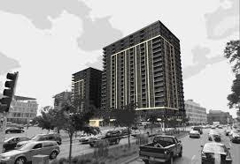 condo building plans developer has plans for 360 unit condo complex in downtown