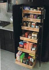 Kitchen Cabinet Pantry Unit by Pantry Cabinet Food Pantry Storage Cabinets With Top Kitchen