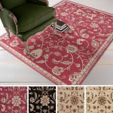 Overstock Com Large Area Rugs 25 Best New Rugs Images On Pinterest Area Rugs Prayer Rug