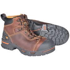 welcome to cheap timberland pro endurance pro waterproof steel toe