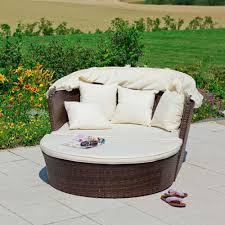 lounge ecke garten lounge gartenmoebel guenstig home design inspiration und