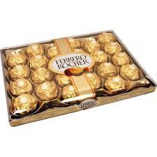 chocolate delivery dubai ferrero rocher chocolates flower delivery 24 ferrero