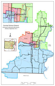 Dallas Zoning Map The Archive Project Dallas City Council Redistricting 59
