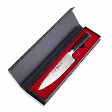 Chinese Kitchen Knives by Kitchen Knife Kitchen Knife Suppliers And Manufacturers At