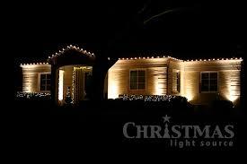 c9 led christmas lights chic inspiration c9 led christmas light bulbs replacement warm white