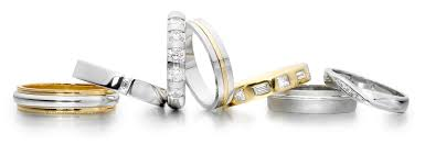 domino wedding rings wedding rings archives helen burrell goldsmith jewellery