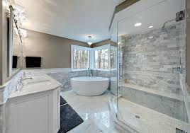 Granite For Bathroom Vanity Bathroom Vanity Tops Northstar Granite Tops St Paul Mn Area