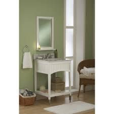 bathrooms design wall mounted mirror cool bathroom mirrors