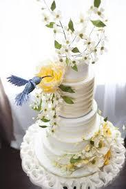 Wedding Cupcake Decorating Ideas 45 Spring Cake And Cupcake Decorating Ideas Family Holiday Net