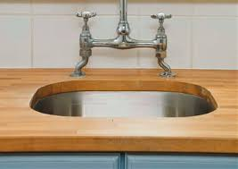 Bathroom Sink Installation Sink Installation U0026 Sink Repair Residential Plumbing Company
