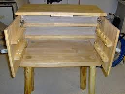Diy Fly Tying Desk 21 Lastest Fly Tying Desk Plans Woodworking Egorlin