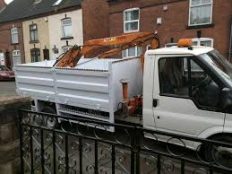 transit hiab in walsall west midlands gumtree