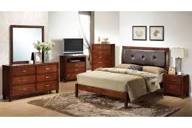 Furniture Room Sets Bedroom Furniture Sets Full Size Interior Exterior Doors Bedroom