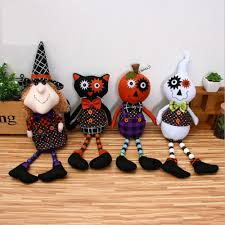 online get cheap halloween cat toy aliexpress com alibaba group