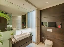 Simple Modern Bathroom Simple Modern Bathroom Design New And Modern Bathroom Design