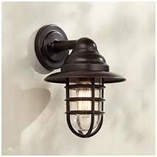 Galvanized Barn Light Fixtures Barn Lights Outdoor Barn Lighting Fixtures Lamps Plus