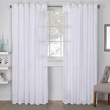 Seafoam Green Sheer Curtains Curtains Curtains And Drapes Kirklands