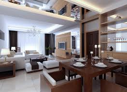 Most Beautiful Interior Design by Interior Design Ideas For Small Duplex House Homes Zone