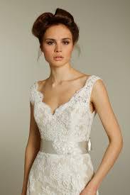best wedding dresses 2011 wedding trend ideas