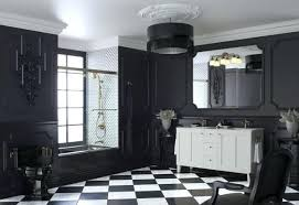 gray and black bathroom ideas black white bathroom ideas spred co