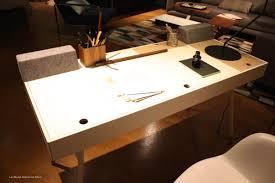 boconcept bureau délicieux canape lit bo concept 9 bureau cupertino archives le