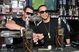 gulf cartel daddy yankee el cartel gulf liquors4 las gringasblog