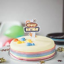 elvis cake topper happy birthday cake topper lakeland
