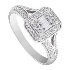 gold engagement rings uk buy a white gold engagement ring fraser hart