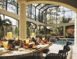 italian home plans 59 best italian home plans the sater design collection images on