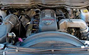 dodge 6 7 cummins performance parts top 10 engines of all 7 cummins 5 9l i6 turbo diesel