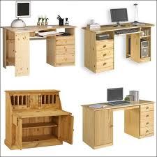 bureau pin bureau pin comparez les produits et les prix avec le guide kibodio