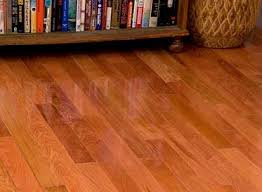 solid 3 4 bolivian rosewood flooring by direct pre
