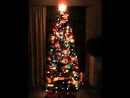 itwinkle christmas tree i twinkle christmas tree christmas design