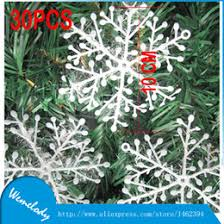 discount wholesale cristmas ornaments 2017 wholesale cristmas