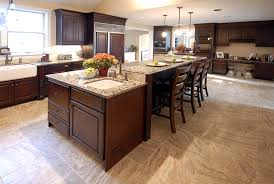 kitchen island breakfast table kitchen island and dining table breathingdeeply