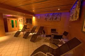 Wohnzimmer W Zburg Fr St K Appartements Mary österreich Kaprun Booking Com
