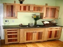 ash kitchen cabinets ash kitchen cabinets ljve me