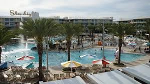 hotels near halloween horror nights in orlando adventures in pool hopping at universal orlando