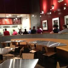 chipotle mexican grill 21 photos u0026 16 reviews mexican 5555