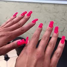 jennifer u0027s nail u0026 skin care home facebook