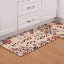 Vintage Bathroom Rugs Compare Prices On Vintage Bath Mat Online Shopping Buy Low Price