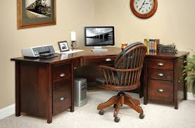 Office Desk Locks Office Desk Drawers Interque Co