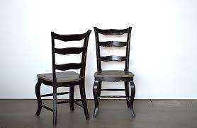 sedie rovere country sedia in rovere con seduta naturale country ea br 165