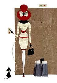 16327 best fashionable art images on pinterest fashion