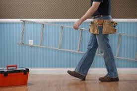 Courses For Painting And Decorating Contractors License Courses C 33 Painting U0026 Decorating